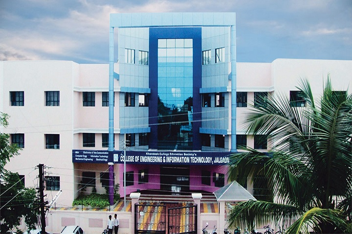 https://cache.careers360.mobi/media/colleges/social-media/media-gallery/2558/2019/3/5/Campus View of KCE Societys College of Engineering and Information Technology Jalgaon_Campus View.jpg