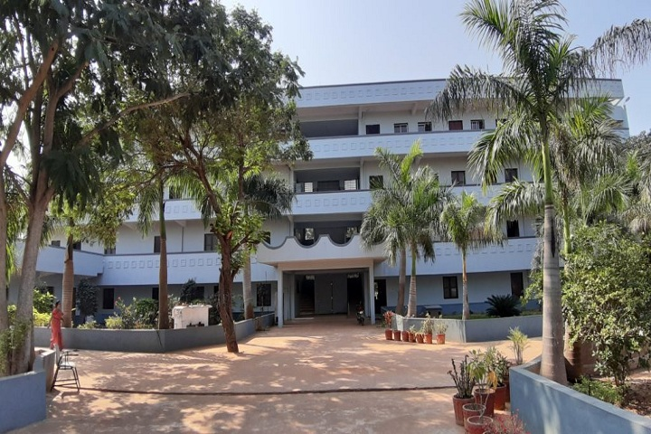 https://cache.careers360.mobi/media/colleges/social-media/media-gallery/25608/2019/9/23/Campus View Sasikanthreddy College of Pharmacy Nellore_CampusView.jpg