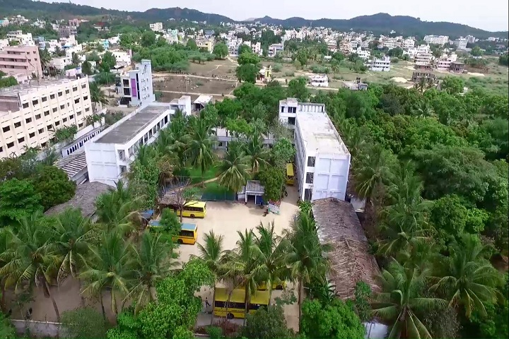https://cache.careers360.mobi/media/colleges/social-media/media-gallery/25610/2020/9/25/Campusview of Vignanasudha Institute of Management and Technology Chittoor_Campus-View.jpg