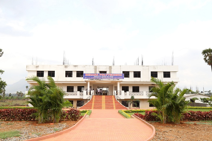 https://cache.careers360.mobi/media/colleges/social-media/media-gallery/25629/2019/9/24/Campusview of Behara Subhakar Polytechnic Visakhapatnam_Campusview.jpg