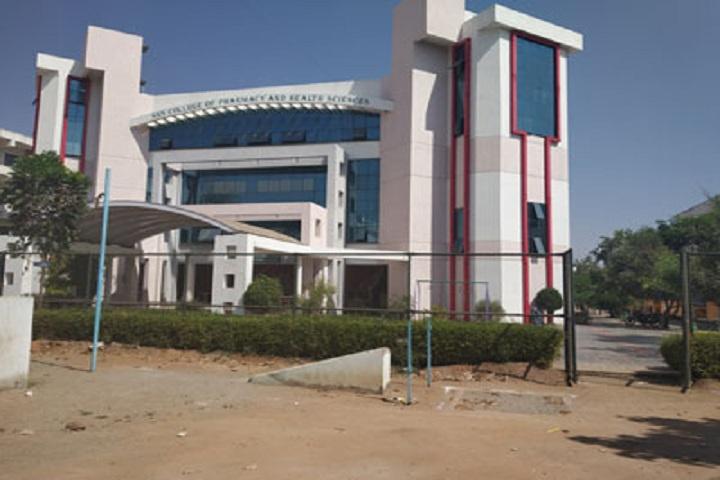 https://cache.careers360.mobi/media/colleges/social-media/media-gallery/25653/2019/9/21/Campus View of SNS College of Pharmacy and Health Sciences Coimbatore_Campus-View.jpg