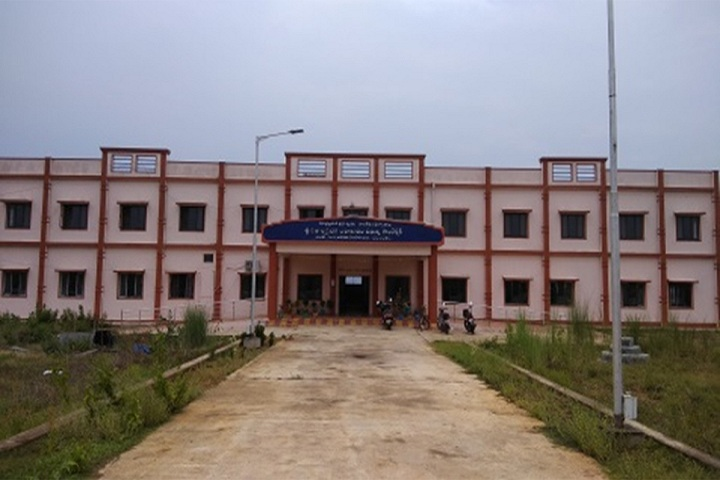 https://cache.careers360.mobi/media/colleges/social-media/media-gallery/25658/2019/9/25/Campus View of Smt Satrucharla Sasikala Devi Government Polytechnic Chinamerangi_Campus-View.jpg