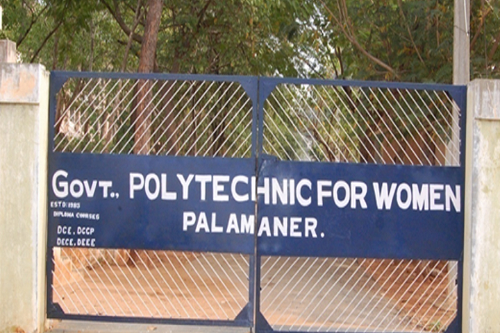 https://cache.careers360.mobi/media/colleges/social-media/media-gallery/25660/2020/1/31/Entrance View of Government Polytechnic for Women Palamaner_Campus-View.png