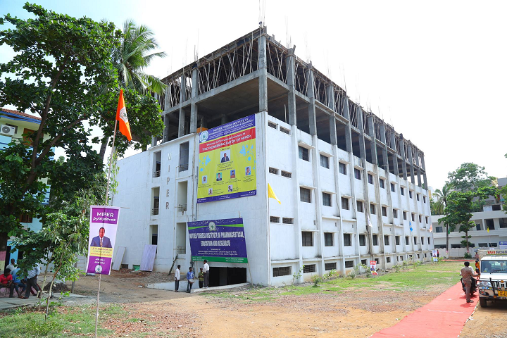 https://cache.careers360.mobi/media/colleges/social-media/media-gallery/25661/2020/1/31/Campus View of Mother Theresa Institute of Pharmaceutical Education and Research Kurnool_Campus-View.png