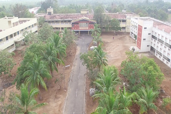 https://cache.careers360.mobi/media/colleges/social-media/media-gallery/25664/2019/9/21/Campus View of Arulmigu Thirupurasundari Amman Polytechnic College Kanchipuram_Campus-View.jpg
