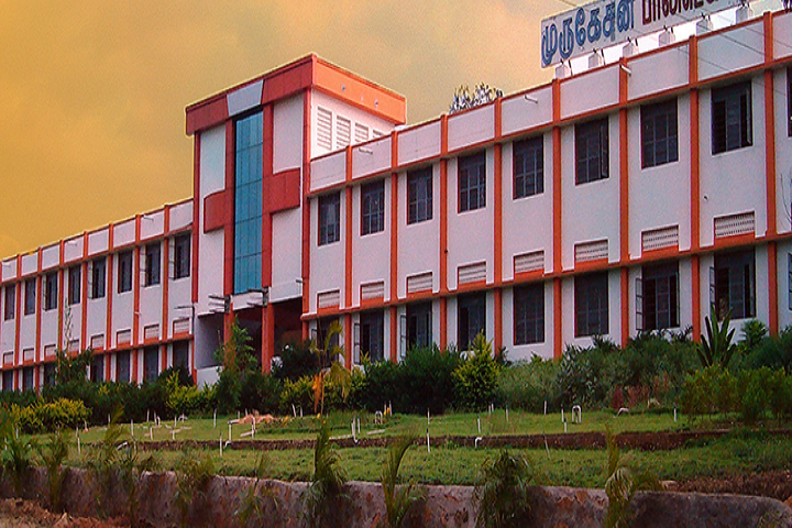 https://cache.careers360.mobi/media/colleges/social-media/media-gallery/25667/2019/9/18/Campus View of Murugesan Institute of Technology Salem_Campus-View.png
