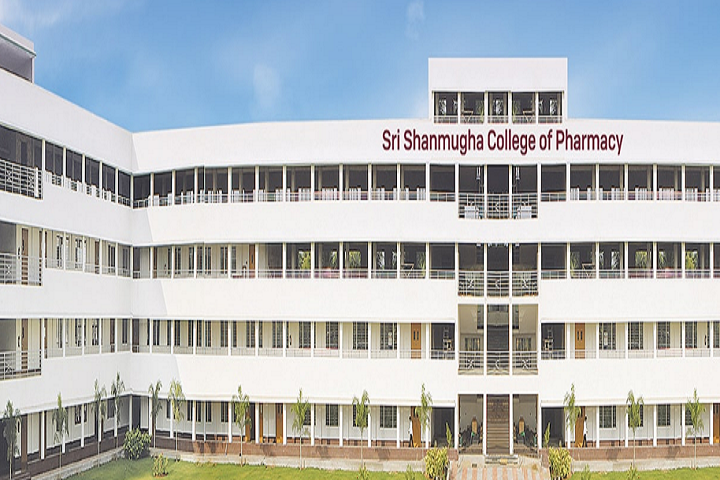 https://cache.careers360.mobi/media/colleges/social-media/media-gallery/25675/2019/9/18/Campus view of Sri Shanmugha College of Pharmacy Salem_Campus-View.png