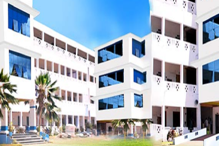 https://cache.careers360.mobi/media/colleges/social-media/media-gallery/25676/2019/9/19/Campus View of Dr Kalam College of Pharmacy Thanjavur_Campus-View.png