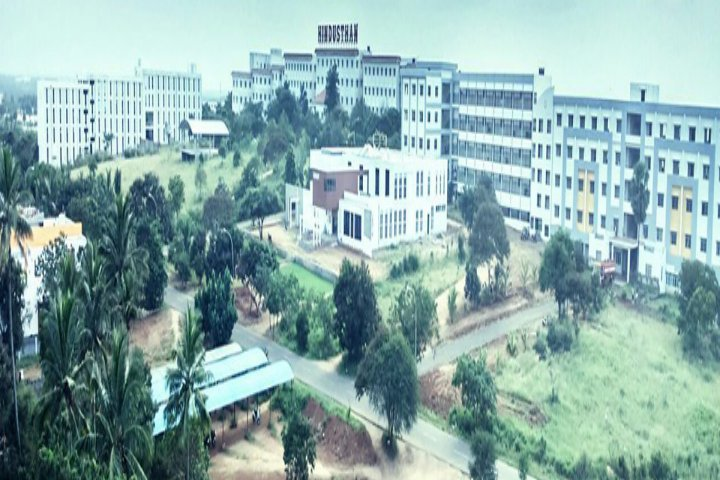 https://cache.careers360.mobi/media/colleges/social-media/media-gallery/2568/2019/5/27/Campus View of Hindusthan College of Engineering and Technology Coimbatore_Campus-View.jpg