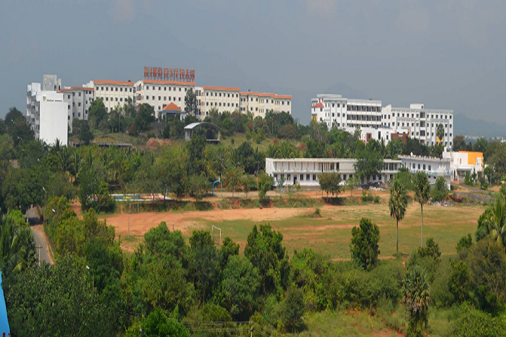 https://cache.careers360.mobi/media/colleges/social-media/media-gallery/2568/2020/9/7/Campu-View of Hindusthan College of Engineering and Technology Coimbatore_Campu-View.png