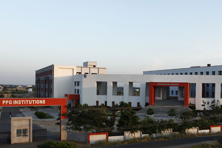 https://cache.careers360.mobi/media/colleges/social-media/media-gallery/25681/2019/9/19/Campus view of PPG College of Pharmacy Coimbatore_Campus-view.png