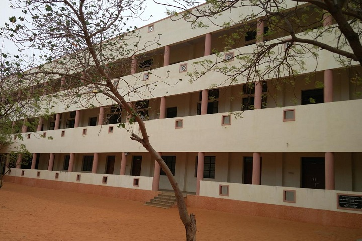 https://cache.careers360.mobi/media/colleges/social-media/media-gallery/25682/2019/9/20/Campus View of Pastor Lenssen Polytechnic College Tirunelveli_Campus-View.jpg