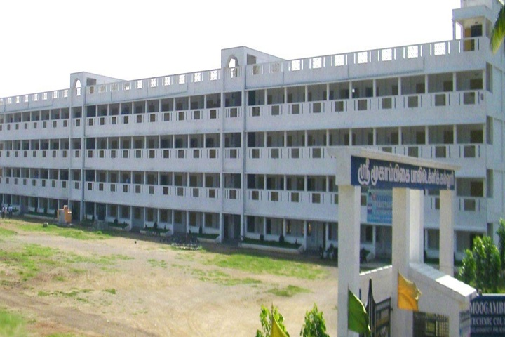 https://cache.careers360.mobi/media/colleges/social-media/media-gallery/25683/2019/9/20/Campus View of Sri Moogambigai Polytechnic College Dharmapuri_Campus-View.jpg