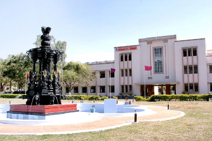 https://cache.careers360.mobi/media/colleges/social-media/media-gallery/25687/2019/9/30/Campus View of Nachimuthu Polytechnic College Pollachi_Campus-View_1.jpg