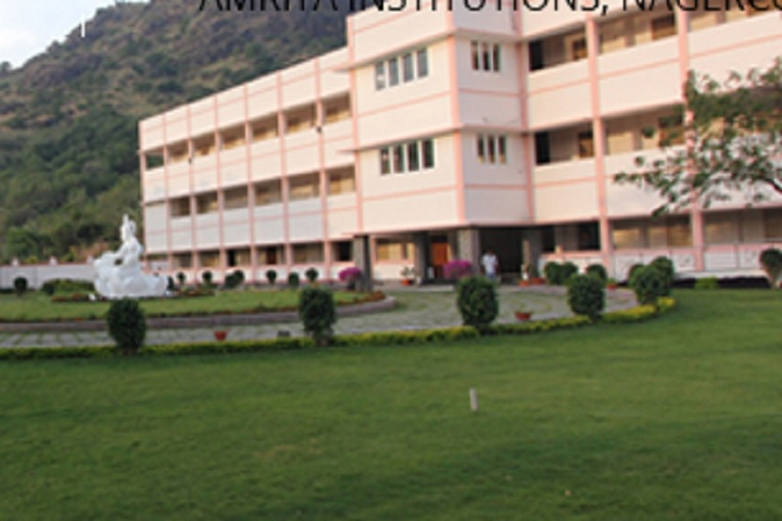 https://cache.careers360.mobi/media/colleges/social-media/media-gallery/25688/2019/9/21/Campus View of Amrita polytechnic college Kanyakumari_Campus-View.jpg
