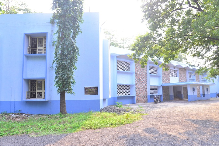 https://cache.careers360.mobi/media/colleges/social-media/media-gallery/25690/2019/9/24/Campus View of Institute of Printing Technology Chennai_Campus-View.jpg