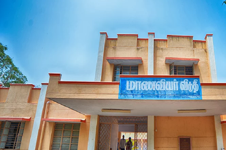https://cache.careers360.mobi/media/colleges/social-media/media-gallery/25691/2019/9/21/Campus View of Government Polytechnic College Krishnagiri_Campus-View_1.png