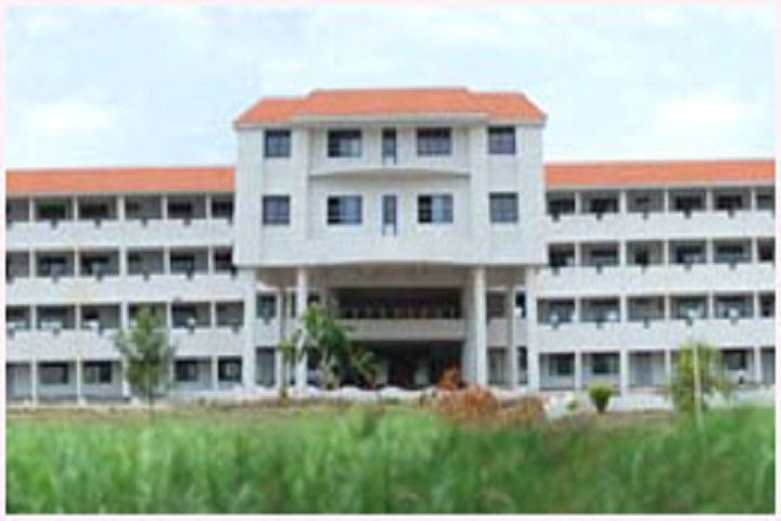 https://cache.careers360.mobi/media/colleges/social-media/media-gallery/25694/2019/9/23/Campus View of Shree Venkateshwara Hi Tech Polytechnic College Erode_Campus-View.jpg
