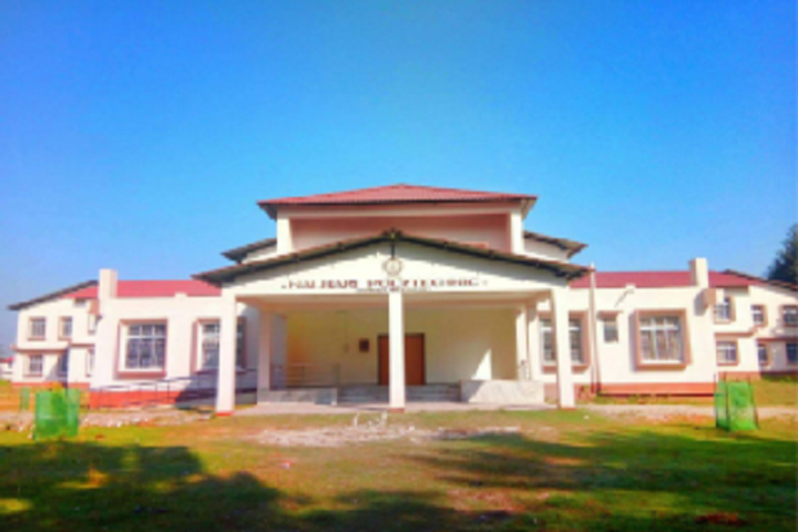 https://cache.careers360.mobi/media/colleges/social-media/media-gallery/25705/2019/9/21/Campus View of Nalbari Polytechnic Chandkuchi_Campus-View.png