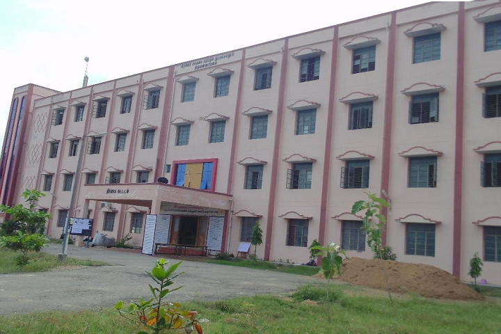 https://cache.careers360.mobi/media/colleges/social-media/media-gallery/25706/2019/9/19/Campus of Government ploytechnic college,Tiruvanmanali_campus.png