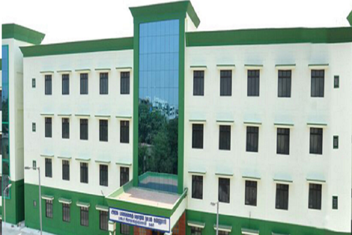 https://cache.careers360.mobi/media/colleges/social-media/media-gallery/25707/2019/9/19/Campus of Government ploytechnic college Tondirapet_campus.png
