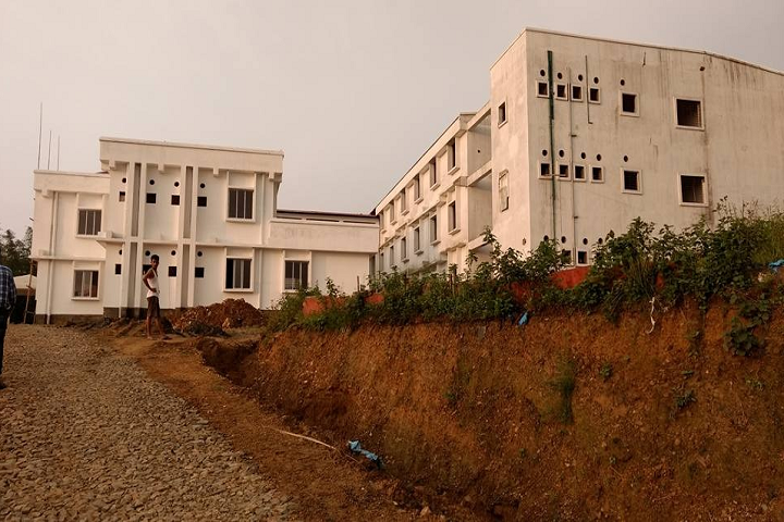 https://cache.careers360.mobi/media/colleges/social-media/media-gallery/25715/2019/9/23/Campus View of Karimganj Polytechnic_Campus-View.png