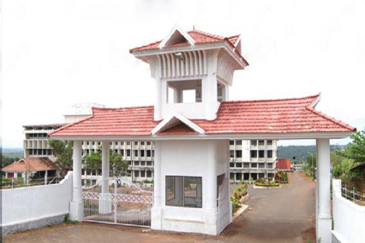 https://cache.careers360.mobi/media/colleges/social-media/media-gallery/2572/2019/7/5/Campus view of Calicut University Institute of Engineering Technology Malappuram_Campus-View.png