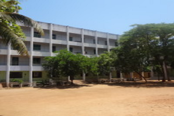 https://cache.careers360.mobi/media/colleges/social-media/media-gallery/25721/2019/9/20/Hostel of Venkatesvara Polytechnic College, Pudukkottai_hostel.png