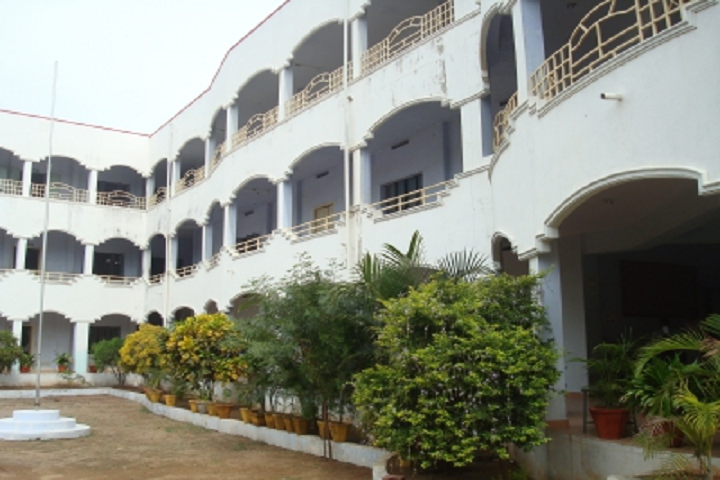 https://cache.careers360.mobi/media/colleges/social-media/media-gallery/25725/2019/9/20/Campus view of Maruthi Polytechnic College, Salem_Campus view.png