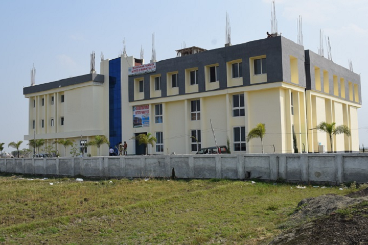 https://cache.careers360.mobi/media/colleges/social-media/media-gallery/25733/2019/9/24/Campus View of Zee Educational Foundation Institute of Pharmacy_Campus-View.png