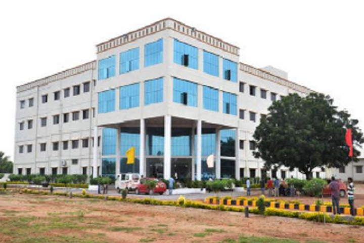 https://cache.careers360.mobi/media/colleges/social-media/media-gallery/25735/2019/10/3/Campus View of Aryabhatt Polytechnic_Campus-View.png
