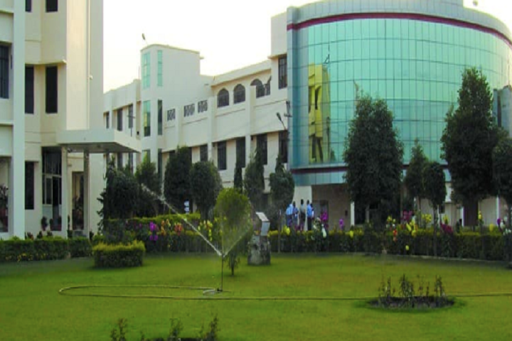 https://cache.careers360.mobi/media/colleges/social-media/media-gallery/2574/2020/9/7/Campus-View of BBS College of Engineering and Technology Allahabad_Campus-View.png