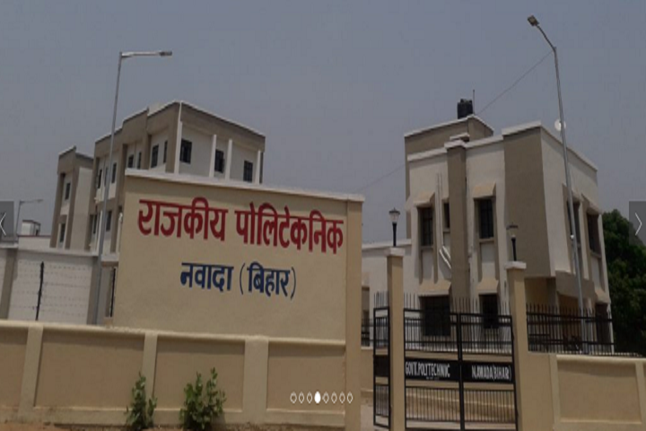 https://cache.careers360.mobi/media/colleges/social-media/media-gallery/25751/2019/9/25/Campus View of Government Polytechnic Nawada_Campus-View.png