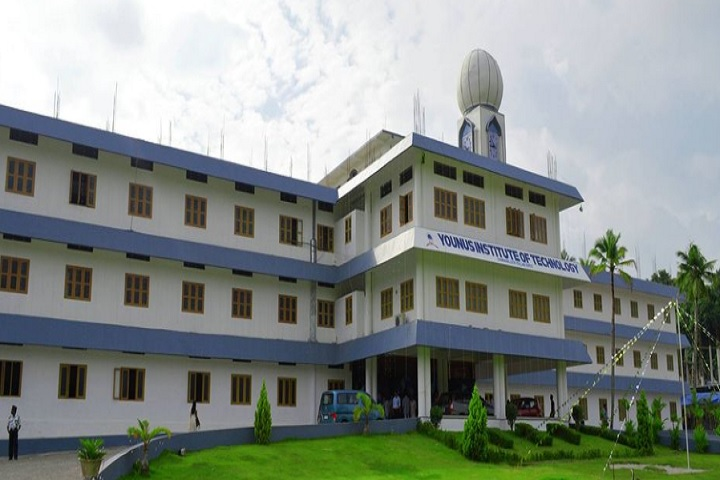 https://cache.careers360.mobi/media/colleges/social-media/media-gallery/2576/2020/9/5/Campus View of Younus Institute of Technology Kollam_Campus-View.jpg