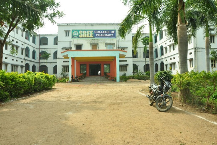 https://cache.careers360.mobi/media/colleges/social-media/media-gallery/25760/2020/2/1/College building of Sree College of Pharmacy, Khammam_Campus-View.jpg