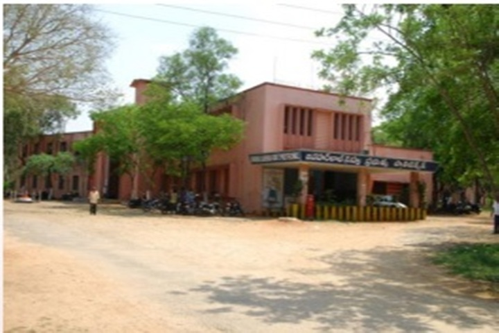 https://cache.careers360.mobi/media/colleges/social-media/media-gallery/25761/2019/9/17/Campus view of Jawaharlal Nehru Government Polytechnic Ramanthapur_campus-view.jpg