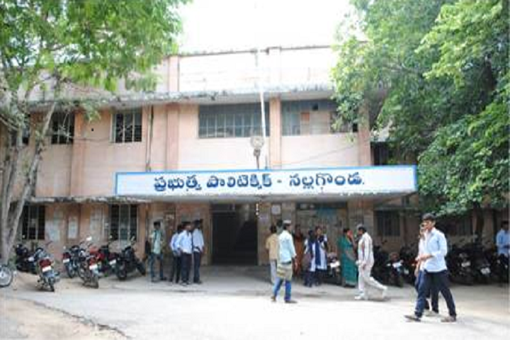 https://cache.careers360.mobi/media/colleges/social-media/media-gallery/25762/2019/9/17/Campus view of Government Polytechnic Nalgonda_Campus-view.png