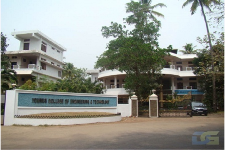 https://cache.careers360.mobi/media/colleges/social-media/media-gallery/2577/2018/10/31/Campus View of Younus College of Engineering Kollam_Campus View.png