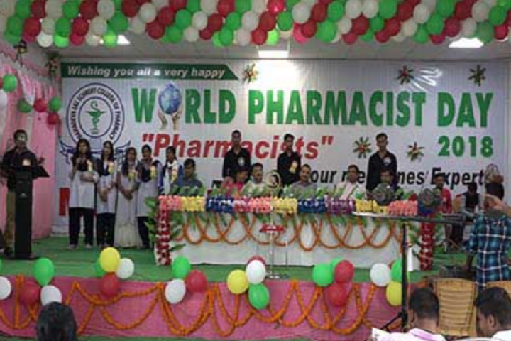https://cache.careers360.mobi/media/colleges/social-media/media-gallery/25779/2020/2/1/World Pharmacist Day of Mahadeva Lal Schroff College of Pharmacy Aurangabad_Events.png