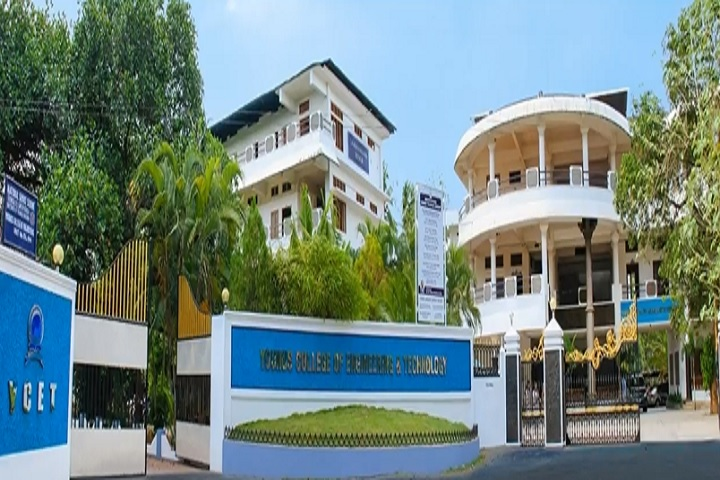 https://cache.careers360.mobi/media/colleges/social-media/media-gallery/2578/2020/9/5/Campus View of Younus College of Engineering and Technology Kollam_Campus-View.jpg