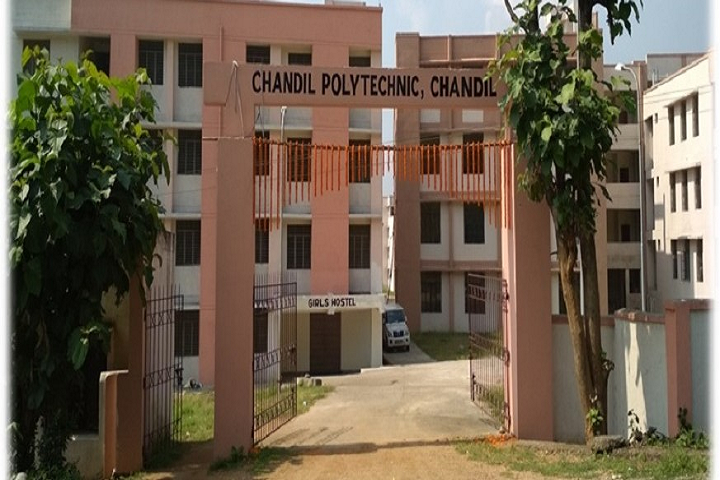 https://cache.careers360.mobi/media/colleges/social-media/media-gallery/25780/2019/10/3/Campus View of Chandil Polytechnic Chandil_Campus-View.png