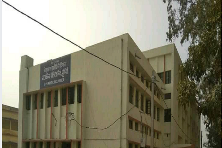 https://cache.careers360.mobi/media/colleges/social-media/media-gallery/25785/2019/9/27/Campus View of Government Polytechnic Purnea_Campus-View.png
