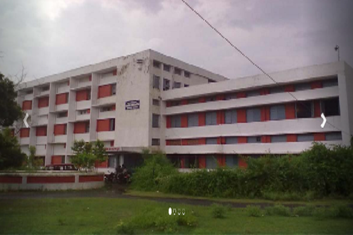 https://cache.careers360.mobi/media/colleges/social-media/media-gallery/25789/2019/9/27/Campus View of Government Polytechnic Bhagalpur_Campus View.png