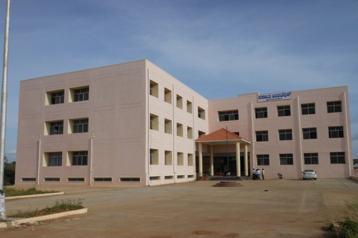 https://cache.careers360.mobi/media/colleges/social-media/media-gallery/25799/2019/10/3/Campus View of Government Polytechnic for Women Holenarsipura_Campus-View.png