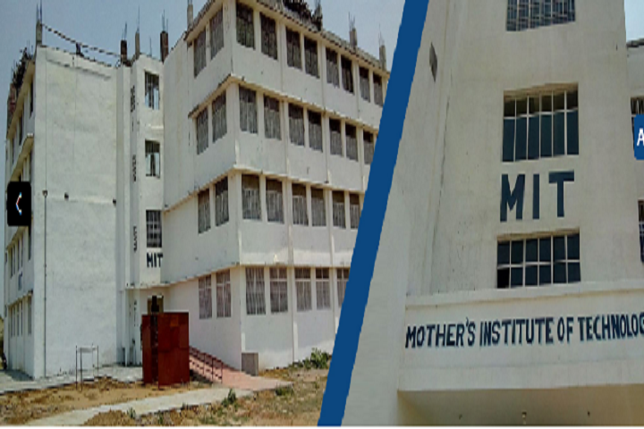 https://cache.careers360.mobi/media/colleges/social-media/media-gallery/25800/2019/9/26/Campus View of Mother_s Institute of Technology Patna_Campus-View.png