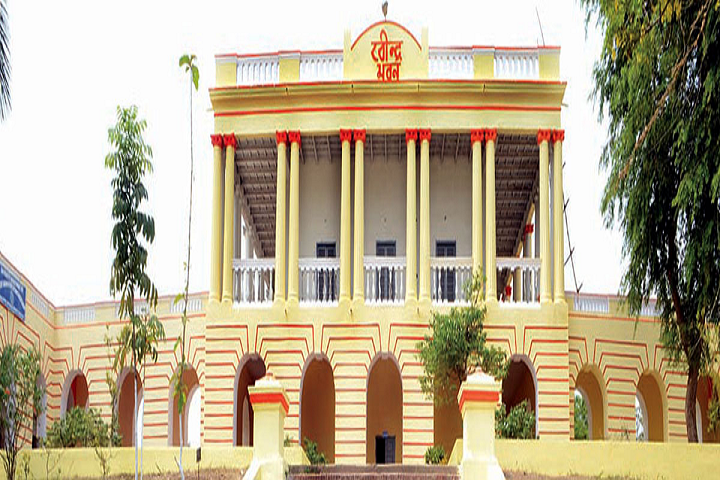 https://cache.careers360.mobi/media/colleges/social-media/media-gallery/25801/2019/11/1/Campus View of University Department of Commerce and Business Administration, Tilka Manjhi Bhagalpur University Bhagalpur_Campus-View.png