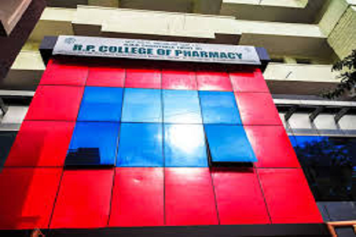 https://cache.careers360.mobi/media/colleges/social-media/media-gallery/25804/2019/10/3/Campus View of Rajputana College of Pharmacy, Bangalore_Campus-View.png
