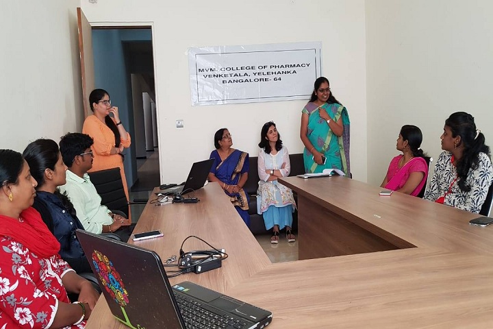 https://cache.careers360.mobi/media/colleges/social-media/media-gallery/25807/2019/9/30/Conference room of MVM College of Pharmacy Bangalore_Others.jpg