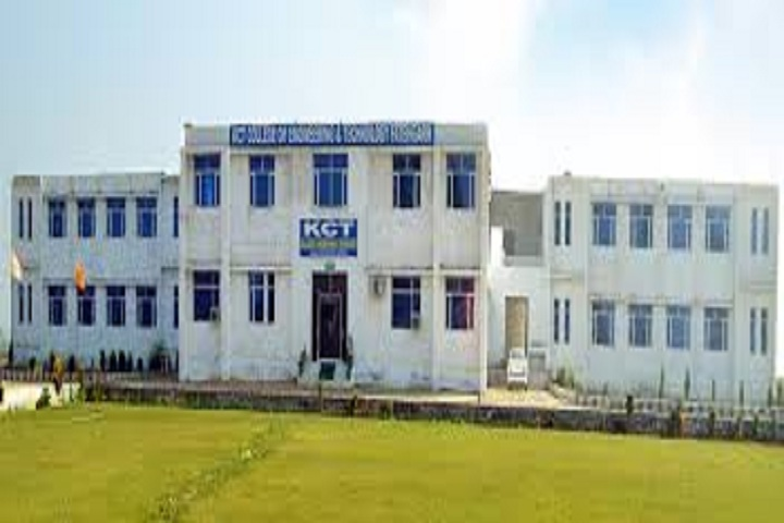 https://cache.careers360.mobi/media/colleges/social-media/media-gallery/25817/2019/9/28/Campus view of KCT Polytechnic Gulbarga_Campus-View.jpg