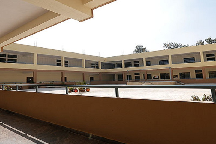 https://cache.careers360.mobi/media/colleges/social-media/media-gallery/25828/2019/10/3/Campus View of KR College of Pharmacy Bangalore_Campus-View.jpg